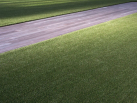 Artificial-Grass-Rooftop-Cleveland-Ohio