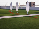 Cleveland-Artificial-Grass