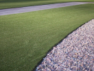 Flats-East-Bank-Artificial-Grass