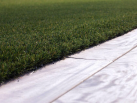 Rooftop-Artificial-Grass