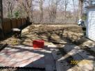 3-beginning excavations