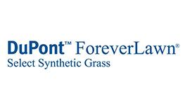 DuPont ForeverLawn Artificial Grass