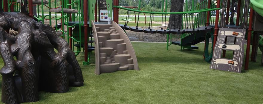 playground-grass-pg