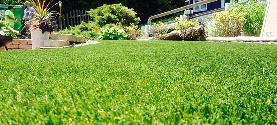why foreverlawn is superior