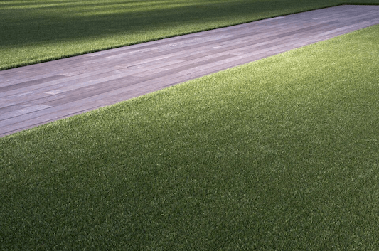 Artificial Grass Rooftop Cleveland Ohio