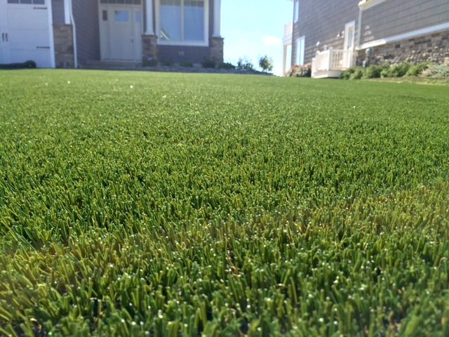 DuPont™ ForeverLawn® Select Synthetic Grass