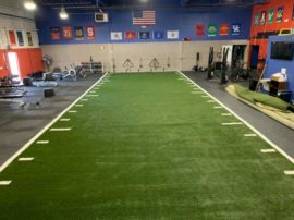 Savings and Other Benefits- All About Artificial Turf