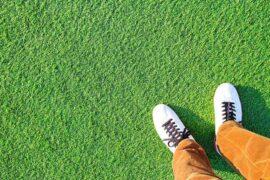 Ways Artificial Grass Can Be Better Than Real Grass