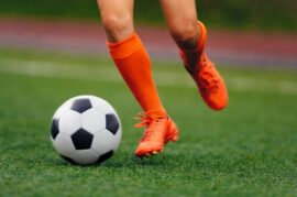 Why Sports Are Better Off With Artificial Turf